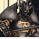 Black Knight Icon Large 2