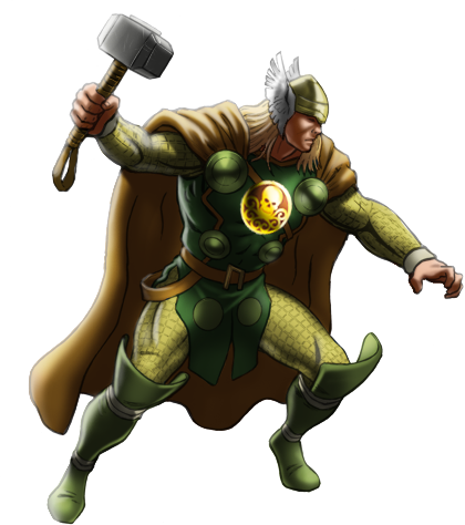 File:Hammer-iOS.png