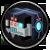 Icebox Task Icon