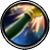File:Rogue Brawl Task Icon.png