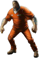 File:Brute (Enemy).png