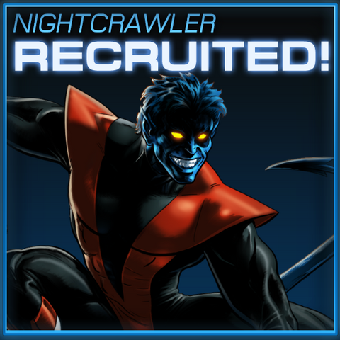 File:Nightcrawler Recruited.png