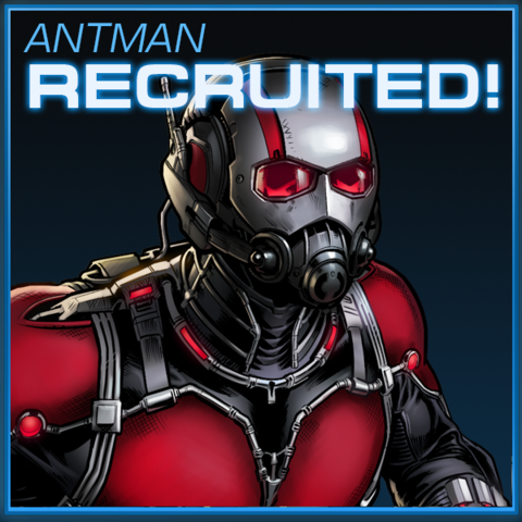 File:Ant-Man Recruited.png