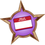 File:Badge Introduction.png