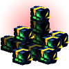 File:Coiled Lockbox x12.png
