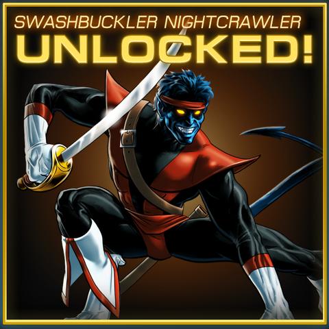 File:Nightcrawler Swashbuckler Unlocked.png