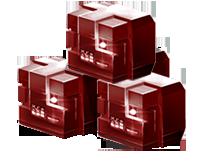File:Symbiotic Lockbox x4.png
