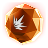 File:A-Iso Orange 104.png
