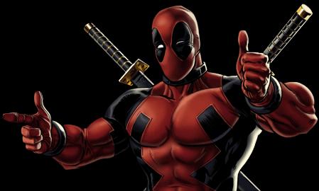 File:Deadpool-B Dialogue.png