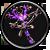 Fetish of Calamity Task Icon