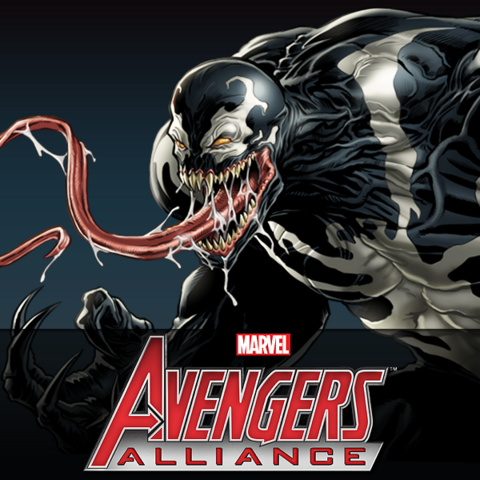 File:Venom Defeated.png