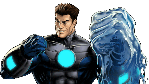 http://vignette1.wikia.nocookie.net/avengersalliance/images/9/96/Hydro-Man_Dialogue.png/revision/latest?cb=20120409113909
