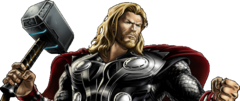 Thor Dialogue 3