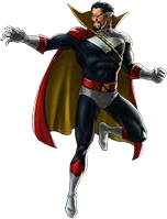 File:Count Nefaria.png