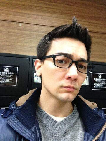 File:Christopher rader profile halved.jpg