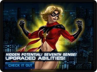 File:Hidden potential seventh sense.png