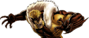 Sabretooth Dialogue 1