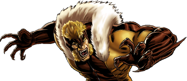File:Sabretooth Dialogue 1.png