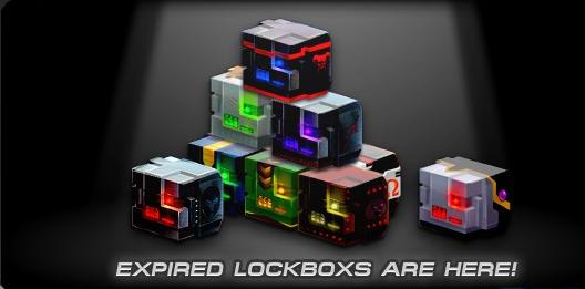 File:NaT102114lockbox.png