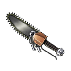 File:Chain Blade-iOS.png