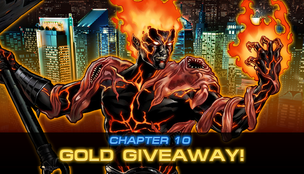 File:Chapter 10 Gold Giveaway.png