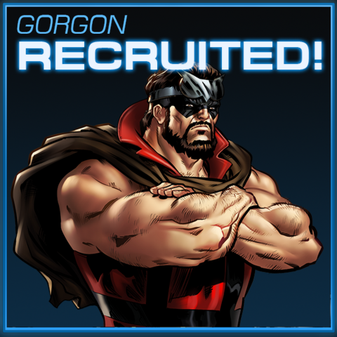File:Gorgon Recruited.png