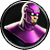 Prime Sentinel Task Icon.png