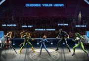 15CP heroes