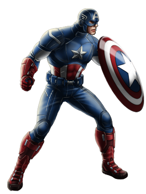 File:Captain America-Avengers-iOS.png