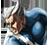 File:Quicksilver-B 2 Icon.png