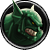 Abomination Task Icon.png