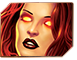 Phoenix Marvel XP Sidebar