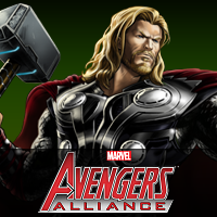 File:Thor Defeated Old.png