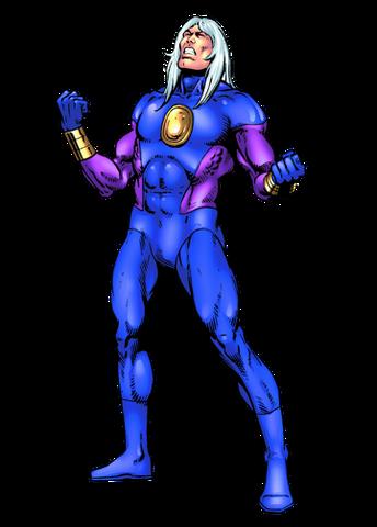 File:Nitro Marvel XP Old.png