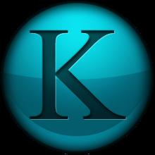 File:Playdom MAA Team-Kappa.png