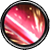 File:Cursed Blade Task Icon.png