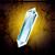 Custom Norn Stone