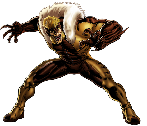 File:Sabretooth Portrait Art.png