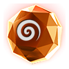 File:A-Iso Orange 076.png