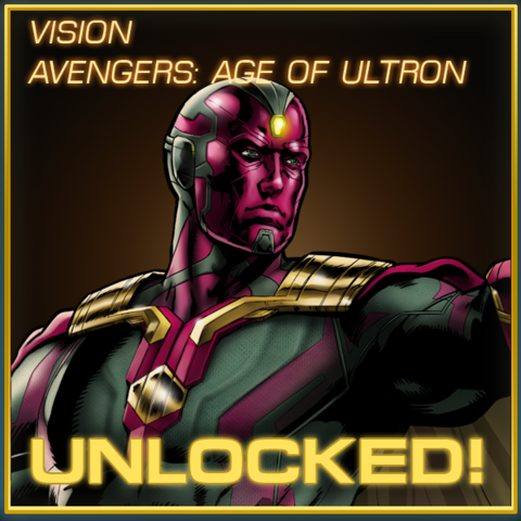 File:Avengers Age of Ultron Vision Unlocked.png