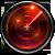 File:Radar Sense Task Icon.png