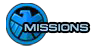 File:Missions Title.png