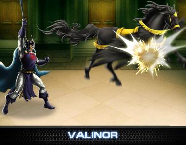 File:Black Knight Level 9 Ability.jpg