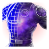 File:Blueprint Infiltrator's Vortex Suit.png