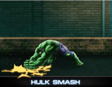 File:Hulk Level 2 Ability.jpg