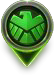 File:Deploy Mission Map Icon.png