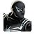 Agent Venom Icon 1.png
