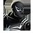Agent Venom Icon 1