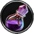 Arcane Brew Task Icon