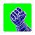 File:Blueprint Tactician's Safeguard Suit Icon.png